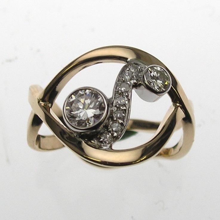 ring designs unique ring designs custom rings