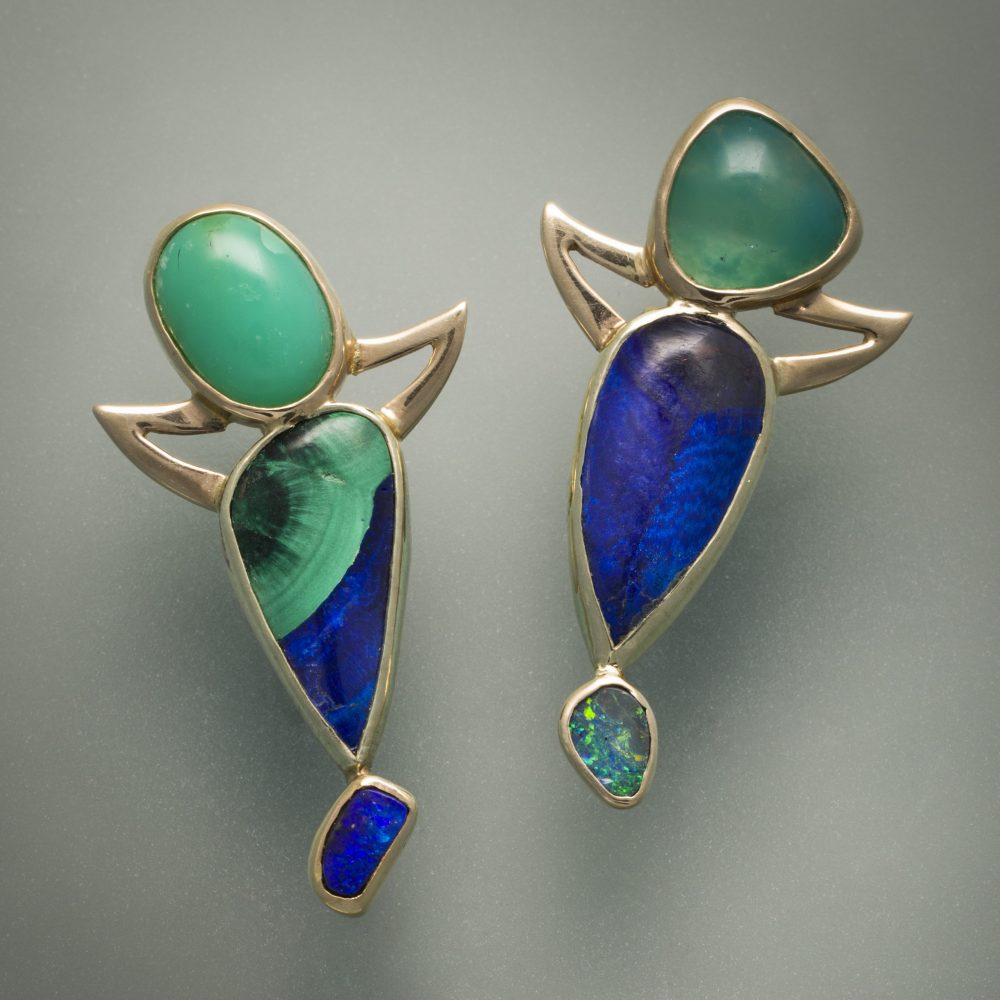 earring category image