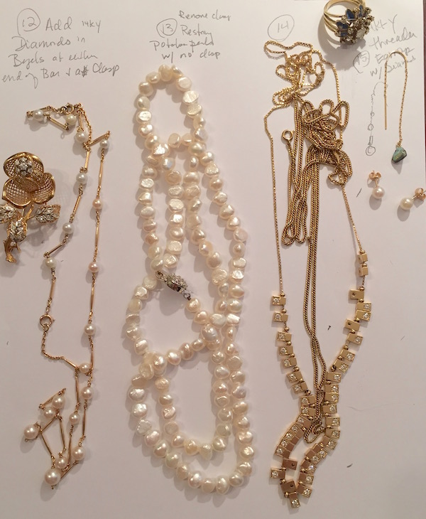 jewelry before restyle copy